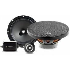 Акустика Focal Auditor RSE-165