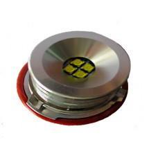 LED marker PN-LA-001 32W(A)