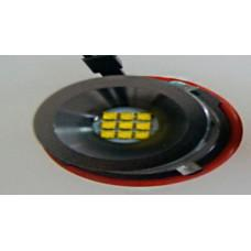LED marker PN-LA-001 45W