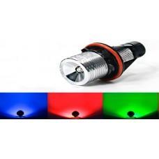 LED marker PN-LA-001 5W RGB