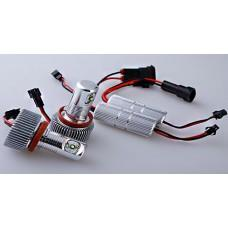 LED marker PN-LA-006 10W A