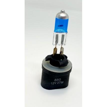 Галогенная лампа EA Light X 880 12V 27W PG13 SUPER WHITE