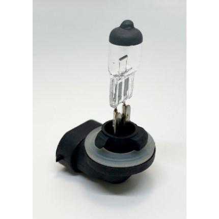 Галогенная лампа EA Light X 881 12V 27W PGJ13 CLEAR