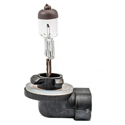 Галогенная лампа EA Light X 894 12V 37.5W PGJ13 CLEAR