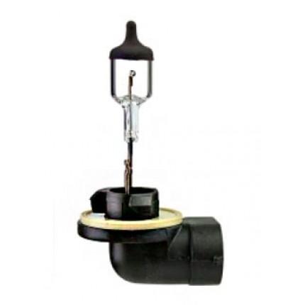 Галогенная лампа EA Light X 896 12V 37.5W PGJ13 CLEAR