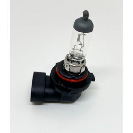Галогенная лампа EA Light X 9006 12V 55W P22d CLEAR
