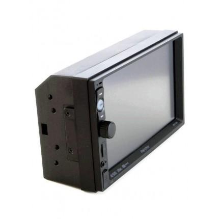 Автомагнитола Prology MPV-400