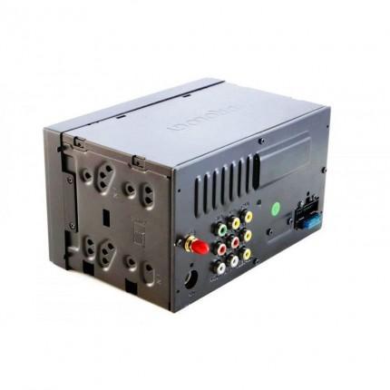 Автомагнитола Prology MPN-450 (Навител)