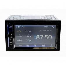 Автомагнитола Prology MPN-D500 (Навител)