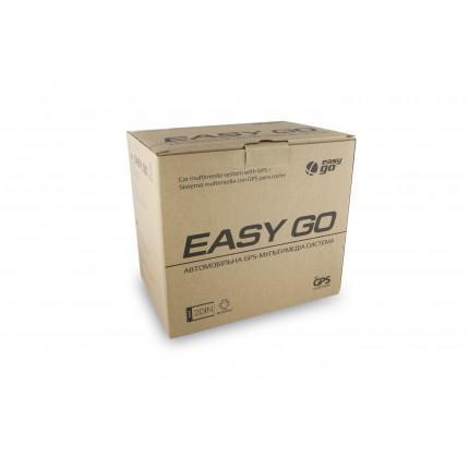 Автомагнитола EasyGo A180
