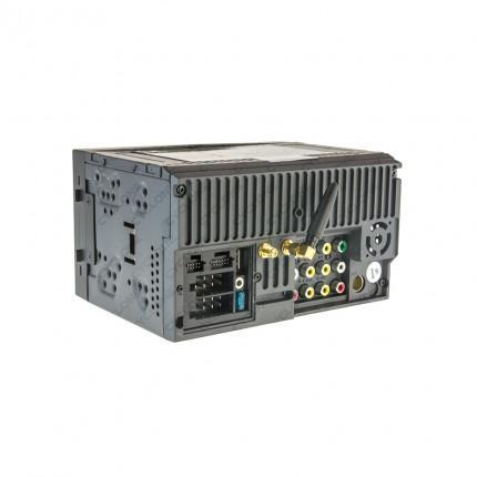 Автомагнитола Cyclone MP-7046A