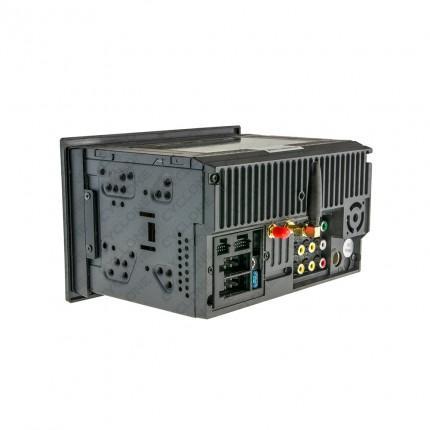Автомагнитола Cyclone MP-7091A
