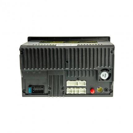 Автомагнитола Cyclone MP-7092A