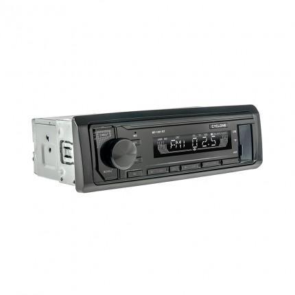 Автомагнитола Cyclone MP-1081G BT