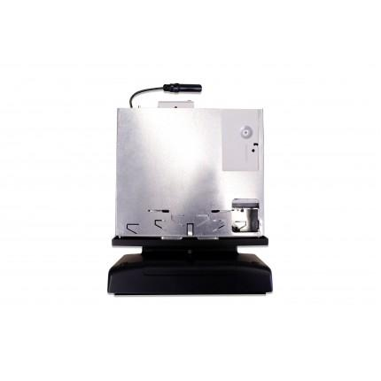 Автомагнитола Pioneer SPH-EVO62DAB-UNI