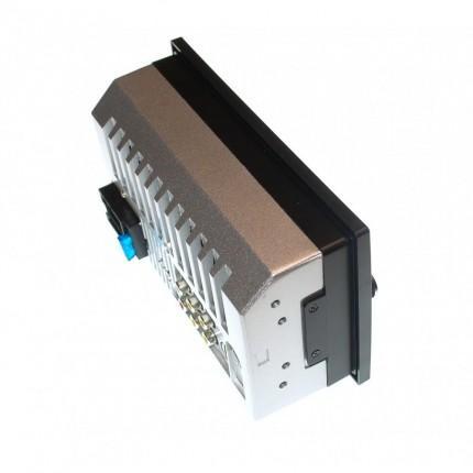 Автомагнитола Baxster BMS-W201