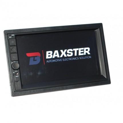 Автомагнитола Baxster BMS-A701