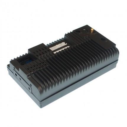 Автомагнитола Baxster BMS-A702