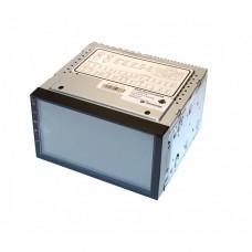 Автомагнитола Baxster 30817DSP