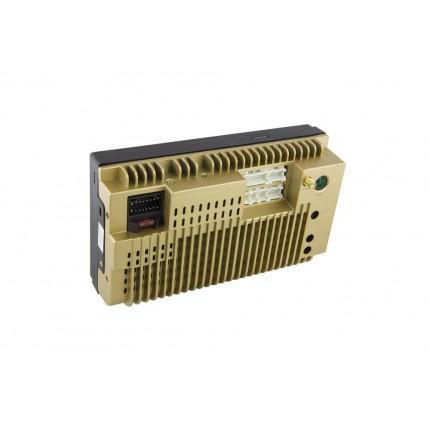 Автомагнитола EasyGo A175 v2