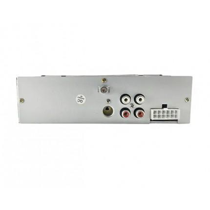 Автомагнитола Favorit KCA-0079