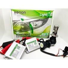 Комплект биксенона EA Light X 12V 35W AC