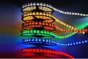 Пусть мир станет ярче, или Как правильно подобрать светодиодную ленту