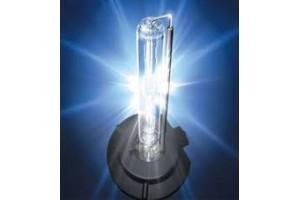 Ксеноновые лампы АРР третьего поколения