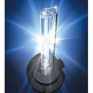 Ксеноновые лампы АРР третьего поколения>