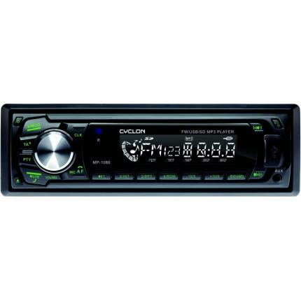 Автомагнитола Cyclon MP-1080