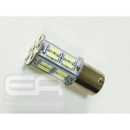 Светодиодная лампа 1156 26 AMD 7014
