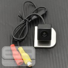 Штатная автомобильная камера FORD Focus sedan 2012