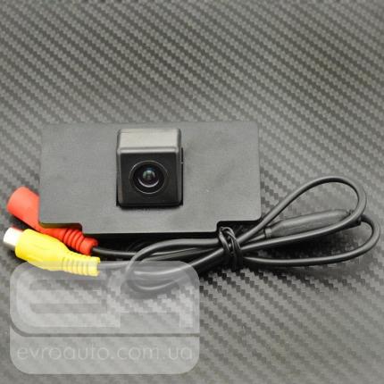 Штатная автомобильная камера заднего вида  KIA Quoris K7