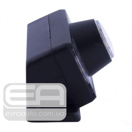 Автомобильная камера заднего вида SVS C006H