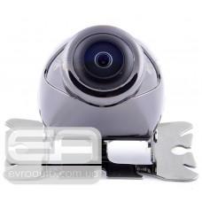 Автомобильная камера заднего вида SVS C006M