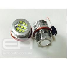 LED marker