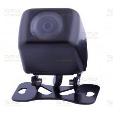 Автомобильная камера заднего вида SVS C007H