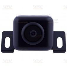 Автомобильная камера заднего вида SVS C008H