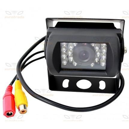 Автомобильная камера заднего вида SVS C011B