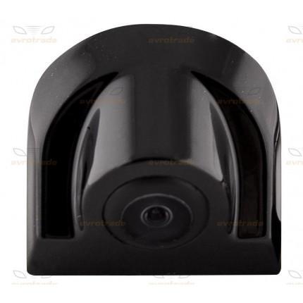 Автомобильная камера заднего вида SVS C012M