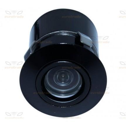 Автомобильная камера заднего вида SVS C165D