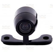 Автомобильная камера заднего вида SVS C165H
