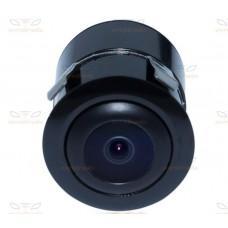Автомобильная камера заднего вида SVS C185D