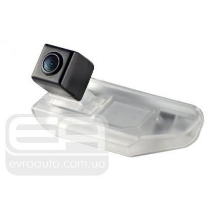 Штатная автомобильная камера заднего вида  LEXUS  ES 240, 350, RX 270, R 300