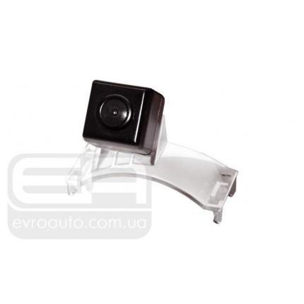 Штатная автомобильная камера заднего вида  MAZDA 5 New