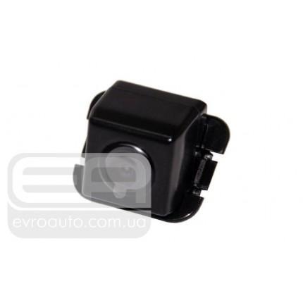 Штатная автомобильная камера заднего вида TOYOTA Camry V40 2008-2011