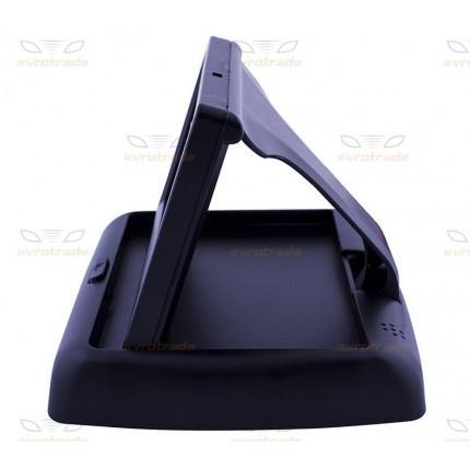Монитор для авто SVS SA4302
