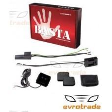Иммобилайзер BASTA BS-911W
