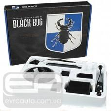 Иммобилайзер Black Bug Plus BT-71L2