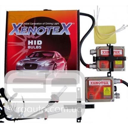 Комплект ксенона Xenotex L 22.125